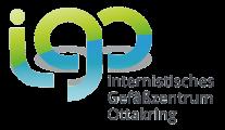 Logo-gesamt-iGO_RGB-300dpi-p-1080